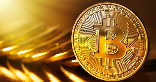 CEO JPMorgan Chase: «Bitcoin — это обман»