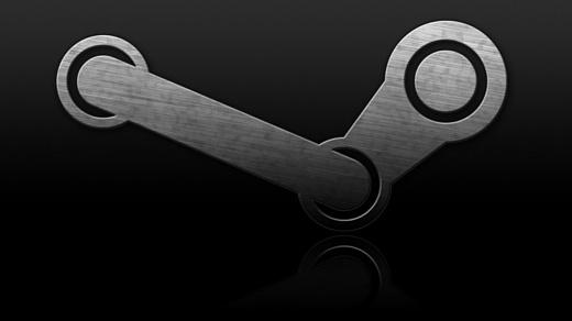 Новый рекорд Steam — 15 млн пользователей в сети