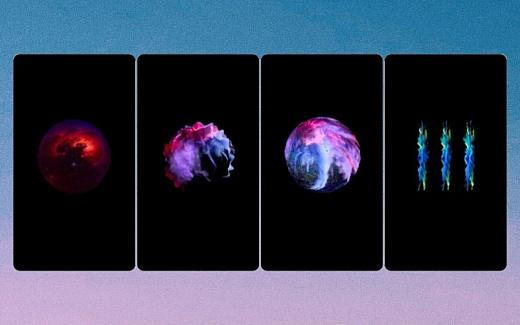Тест GFXBench прошел новый смартфон Xiaomi Chiron