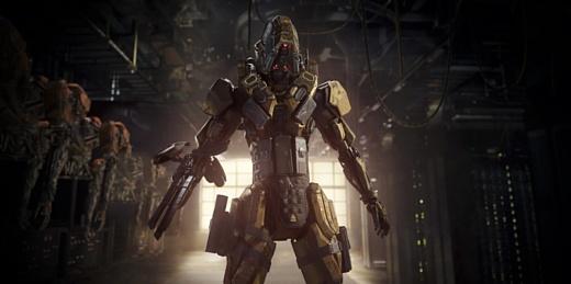 Неофициально: в 2018 Activision выпустит Call of Duty: Black Ops 4