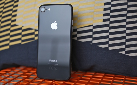 Аналитик: «iPhone 7 все еще покупают чаще, чем iPhone 8»