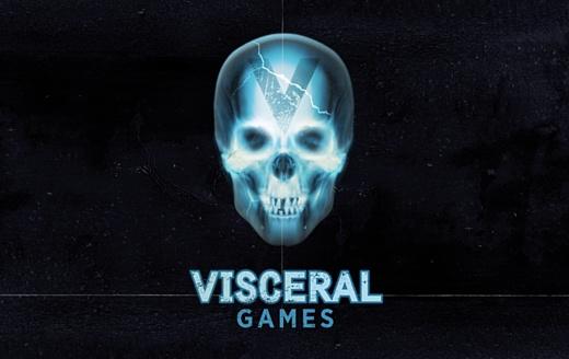 EA закрыла студию Visceral, которая создала серию Dead Space