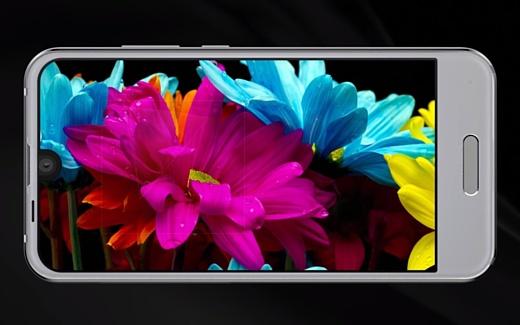 Sharp анонсировала смартфон Aquos R Compact со 120-герцовым экраном
