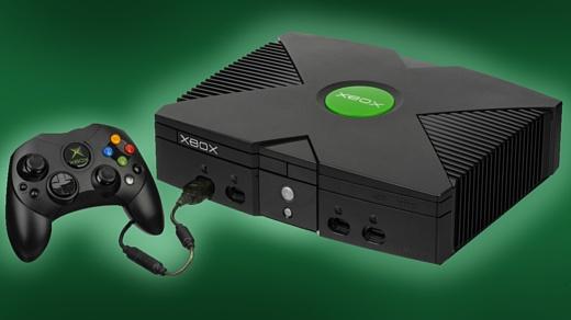 Поиграть в оригинальные Xbox-игры на Xbox One можно будет уже сегодня