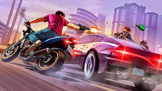 Rockstar объяснила отсутствие однопользовательских DLC для GTA V