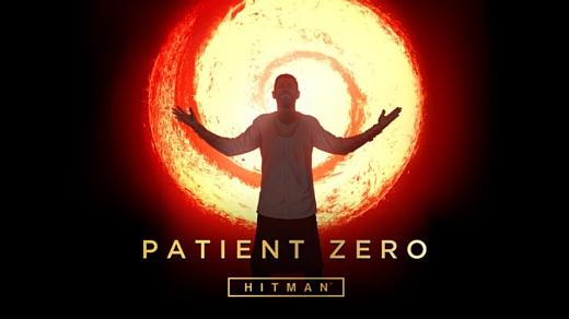 Авторы Hitman выпустят GOTY-издание игры с новыми миссиями