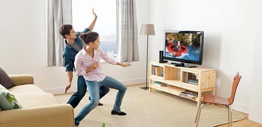 Microsoft прекратила выпуск Kinect