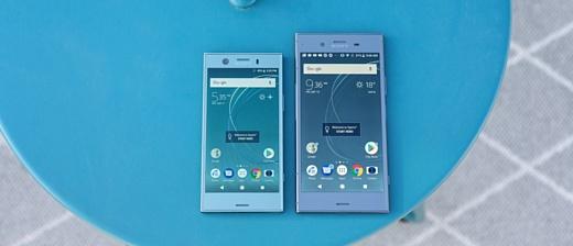 Sony продолжает терять деньги на производстве смартфонов