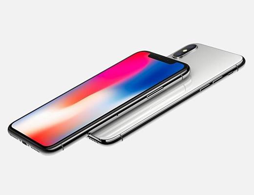 Аналитик: в 2018 Apple сфокусируется на снижении стоимости iPhone