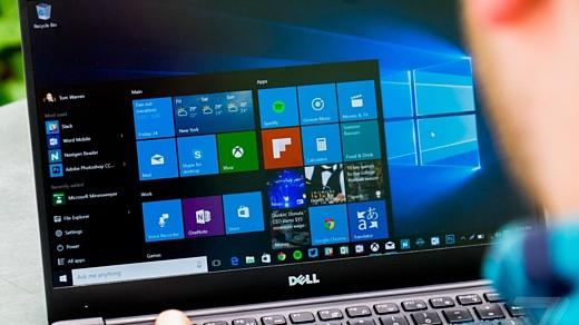 Бесплатный переход на Windows 10 запретят 31 декабря