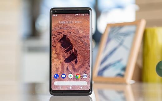 Возмущенные владельцы Pixel 2 XL подадут в суд на Google