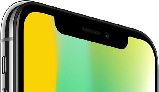 DisplayMate: «Экран iPhone X — лучший на рынке мобильников»