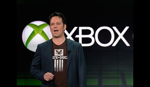 Microsoft готовит собственный стриминговый сервис игр