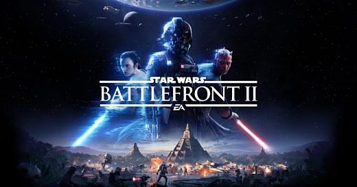 Star Wars: Battlefront 2 на время избавили от микротранзакций