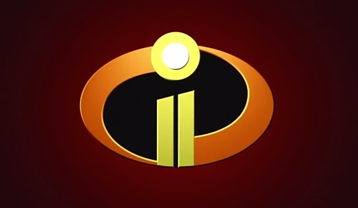 Pixar представила тизер-трейлер «Суперсемейки 2»