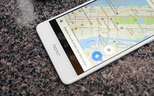 В декабре Huawei выпустит недорогой Nova 3 с двойной камерой