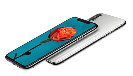 Слух: в iPhone 2018 будет поддержка двух SIM-карт