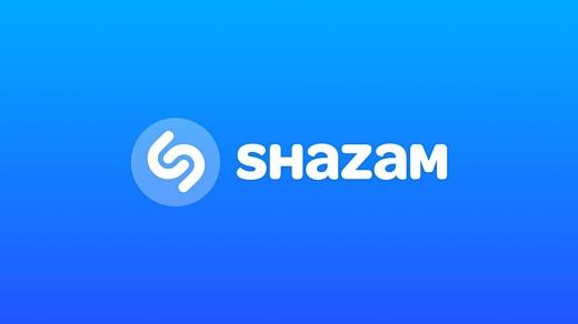 Apple объявила о покупке Shazam за $400 млн