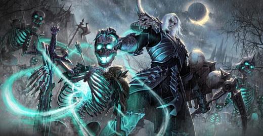 Аналитики: «К 2020 Blizzard выпустит Diablo IV и Overwatch 2»