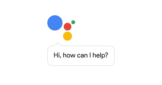 Google Assistant появился на Android-планшетах и смартфонах с Lollipop