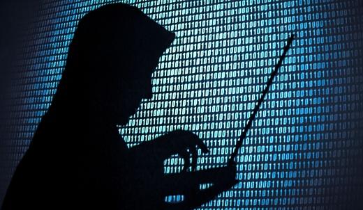 США объявили виновными в атаке WannaCry хакеров из Северной Кореи