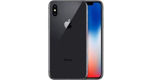 Аналитики: «Apple продает миллион iPhone 8 и iPhone X в день»