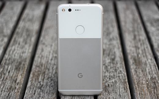 Тайваньские власти одобрили сделку HTC и Google