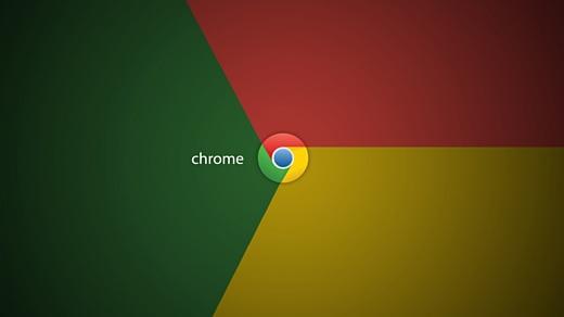 Chrome начнет блокировать рекламу 15 февраля