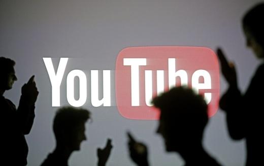 Слух: YouTube заключила сделки с несколькими звукозаписывающими компаниями