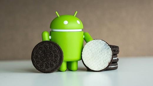 Google потребует от разработчиков Android-приложений использовать функции Oreo