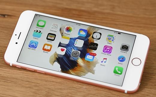 Apple призналась в том, что со временем замедляет работу каждого iPhone