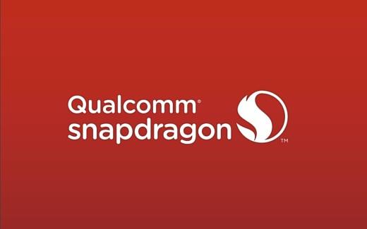 Чипы Qualcomm могут появиться в «хромбуках»