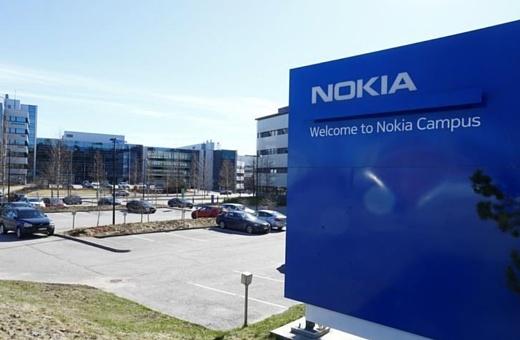 Huawei договорилась о лицензировании патентов Nokia