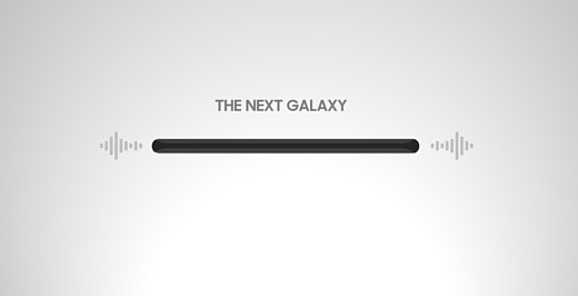 Слух: Samsung Galaxy S9 получит стереодинамики