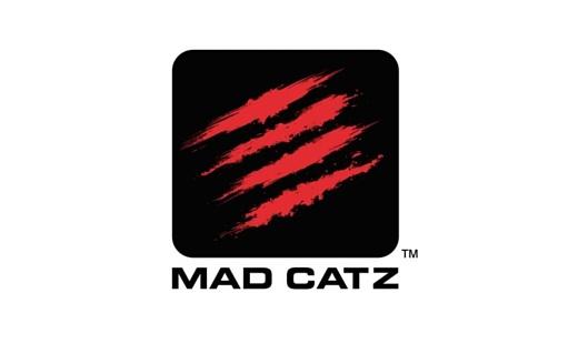 Бренд Mad Catz собрались возродить китайцы