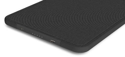 Incase представила чехол для MacBook с батареей на 14000 мАч