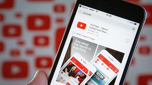 YouTube ужесточит требования для монетизации каналов