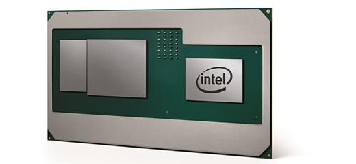 Intel: «Уязвимостям Meltdown и Spectre подвержены и новые процессоры»