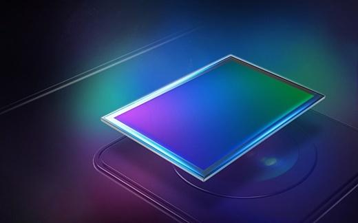 Samsung запатентовала селфи-камеру, расположенную под стеклом экрана