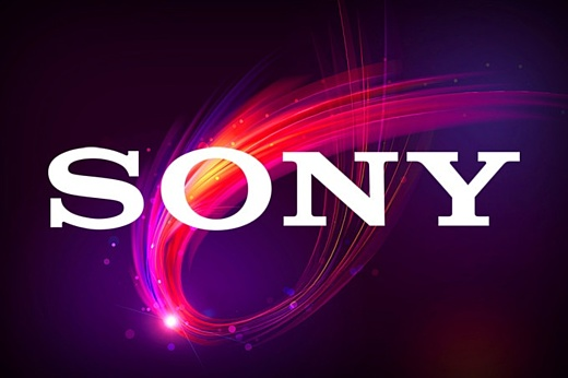 Sony пообещала «не разочаровать» фанатов анонсами на MWC 2018