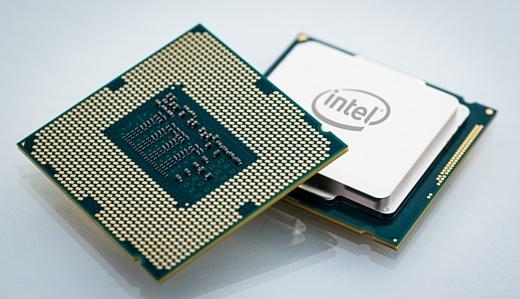 Intel пообещала уже в 2018 выпустить процессоры, защищенные от Spectre и Meltdown