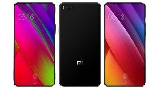 Слух: Xiaomi Mi7 не будет на MWC 2018