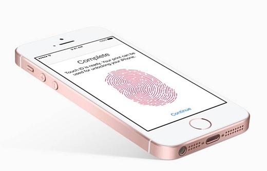 Неофициально: iPhone SE 2 с поддержкой беспроводной зарядки выпустят в мае-июне