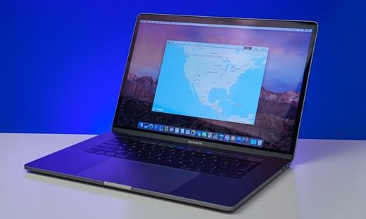 Слух: в этом году Apple выпустит три новых Mac с собственными чипами внутри