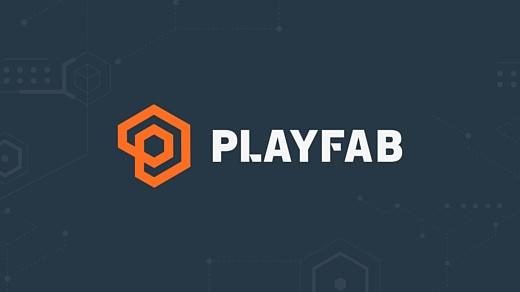 Microsoft купит компанию PlayFab