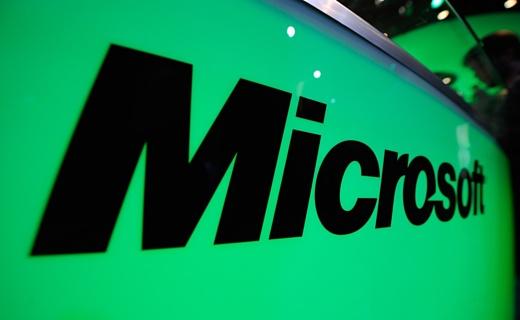Слух: Microsoft собирается купить EA