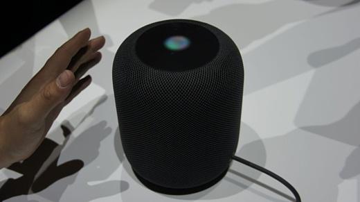 Apple могла переоценить спрос на HomePod