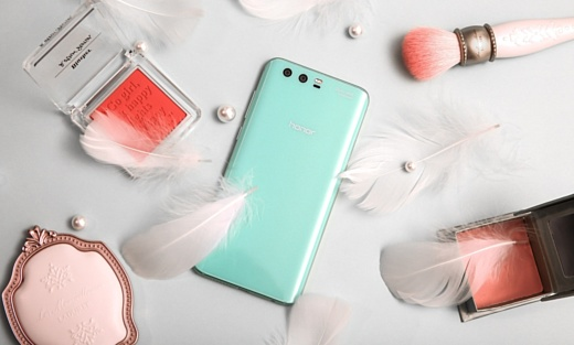 Huawei обновила до Android Oreo модели Honor 9 и Honor 8 Pro