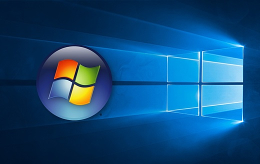 Аналитики: «Windows 10 стала популярнее Windows 7»