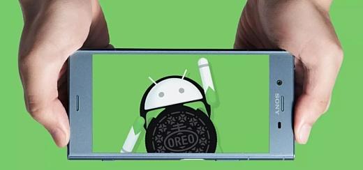 Флагманы Sony Xperia будут получать Android-обновления на протяжении двух лет